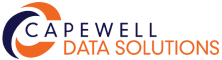 Capewell Data Solutions